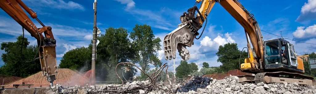 Smaltimento rifiuti: un Problema serio nel Bel Paese